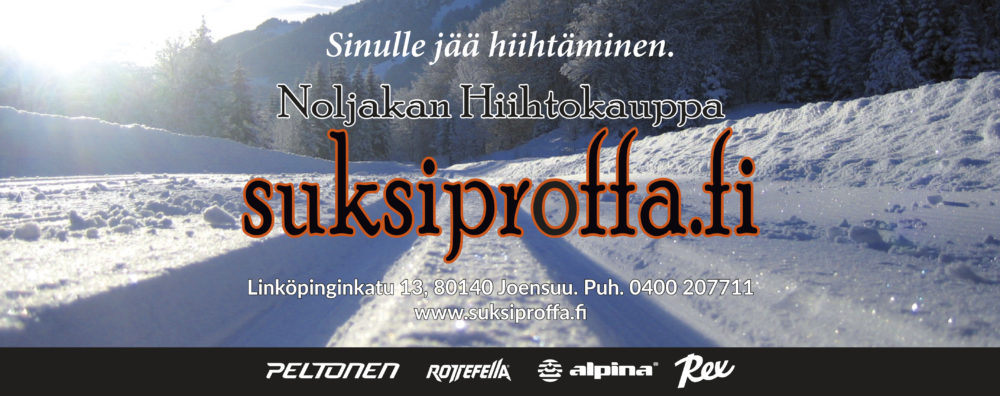 Suksiproffa.fi
